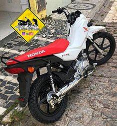 Moto Pop 100, Honda, Surfing, Marcel, Erika, Rally, Berlin, Jackson, Motorcycles