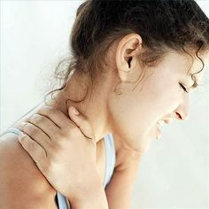 Many a times we notice or come across a situation where we are blaming our pillow, our posture, or slept funnily. Well we don't realize that this neck pain which is causing a problem can turn out very badly for a person. A kinked neck or neck pain is most commonly noticeable in the morning.…