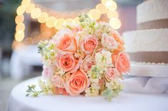 Finding local Nashville wedding vendors is easy using Wedding website and bridal consultants. Blush Bouquet, Floral Event Design, Soft Corals, Nashville Wedding, Traditional Wedding, Wedding Vendors, Flower Designs, Wedding Inspiration, Wedding Ideas