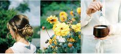 IMOGEN XIANA | FILM WEDDING PHOTOGRAPHER | UK