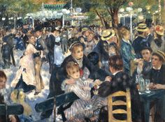 15 Of The Most Expensive Paintings In The World