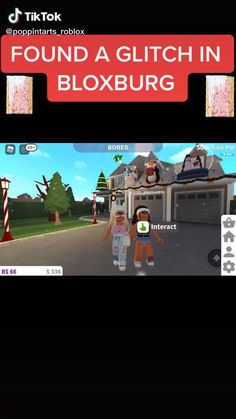 Games Roblox, Roblox Funny, Roblox Roblox, Roblox Memes, Super Funny Videos, Videos Funny, What To Do When Bored, Roblox Animation, Roblox Pictures