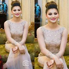 Latest photos of Urvashi Rautela Indian Film Actress, Beautiful Indian Actress, Indian Actresses, Indian Celebrities, Beautiful Celebrities, Beautiful Actresses, Cute Girl Face, Bollywood Stars, Hot Actresses