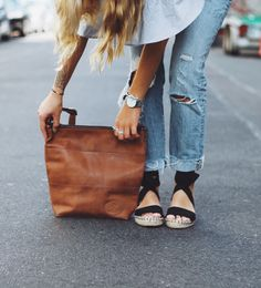 9a457198509ee Zahara Shopper Handtasche Umhängetasche Braun Leder