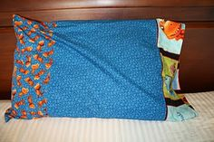 Dinosaur Train pillow Sewing Crafts, Sewing Projects, Dinosaur Train, Quilts, Blanket, Pillows, Room, Bedroom, Quilt Sets