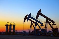 No need to consider release of oil stocks after Harvey -IEA: The International Energy Agency (IEA) still sees no need for a coordinated…