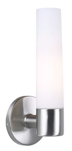 George Kovacs Contemporary Wall Sconce