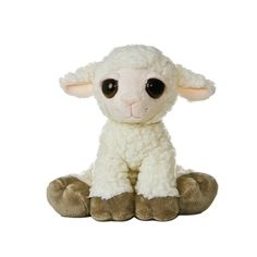 BuySend | Rakuten.co.uk Shopping: Aurora Dreamy Eyes Lamb 30.5cm Kids Childs Soft Cuddly Plush Animal Sheep Gift Buy Aurora Dreamy Eyes Lamb 30.5cm Kids Childs Soft Cuddly Plush Animal Sheep Gift Aurora Dreamy Eyes Lamb 30.5cm Kids Childs Soft Cuddly Plush Animal Sheep Gift: 119384 from BuySend | Rakuten.co.uk Shopping