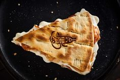 Francesco Tonelli Photography   Pizza & Bread   1