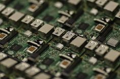 Star Engineering is renowned for its best #printed circuit board assembly and conformal coating services. The company provides high quality products and services at competitive prices.