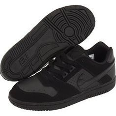 8a680c2c3fb8 Nike Little Kid s (PS) Delta Force Low by Nike.  45.99. synthetic.  325242-007. UPPER  Low-top combination leather.MIDSOLE  EVA midsole foam.