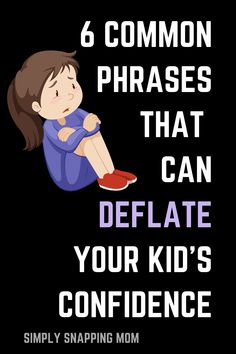 Difficult Children, My Children, Self Care Activities, Activities For Kids, Kids And Parenting, Parenting Ideas, Kids Mental Health, Preschool Education, Baby Learning