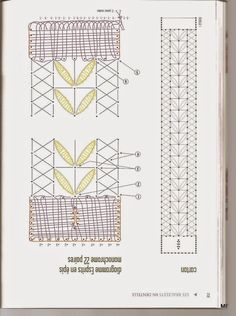 Archivo de álbumes Bobbin Lacemaking, Lace Heart, Lace Jewelry, Micro Macrame, Lace Detail, Creations, Bullet Journal, Butterfly, Diy Crafts