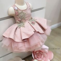 d0feb992c3e 164 Best Designer Baby Girl Clothes images
