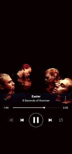 5sos Wallpaper, Summer Wallpaper, Wallpaper Iphone Cute, 5sos Songs, 5sos Pictures, Band Wallpapers, Chainsmokers, Luke Hemmings, 5 Seconds Of Summer