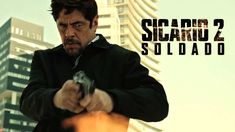 Watch Sicario: Day of the Soldado (2018) Full Movie (HD Quality)  Click the picture and follow the instruction (100% secure)  Watch Sicario: Day of the Soldado (2018) online free stream Sicario: Day of the Soldado (2018) free online watch Sicario: Day of the Soldado (2018) movie watch Sicario: Day of the Soldado (2018) online free streaming watch Sicario: Day of the Soldado (2018) full movie