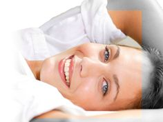 We think this truly is Your very first appointment with Decent Smile Dentistry will definitely commonly include a thorough exam, including x-rays, and cleaning. These procedures are performed by one of our trained hygienist. Dental Hygiene, Dental Care, Burning Mouth Syndrome, Dental Veneers, White Smile, Home Treatment, New Homeowner, Cosmetic Dentistry, Southern Homes