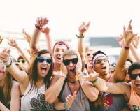 June Chicago festivals calendar: music, food, beer and more