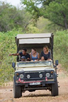 Game drives guided by our professional guides. Kruger National Park, National Parks, River Lodge, No Worries, South Africa, Safari, In This Moment, Game, Gaming