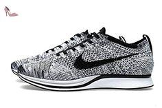 Nike Flyknit Racer mens (USA 7) (UK 6) (EU 40) - Chaussures nike (*Partner-Link)