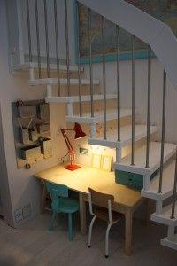 #Woonbeurs #Amsterdam @101woonideeen seen on http://langiusdesign.nl/blog/