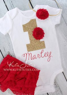Welcome to Kutie Tuties!  Like our Facebook page and for 10% off your first order, giveaways and sales. http://www.facebook.com/KutieTuties  Please