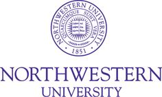 Northwestern University LogoMore Pins Like This At FOSTERGINGER @ Pinterest