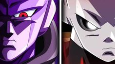 We're halfway through the Tournament of Power in Dragon Ball Super right now, and things are getting more and more interesting with each passing episode.     We're currently headed towards the 1 hour special from Dragon Ball Super on 8th October, in which...-http://trb.zone/the-result-of-hit-vs-jiren-in-tournament-of-power-explained.html