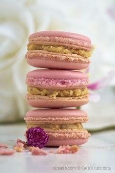 /Macarons2