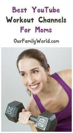 Need help keeping your New Years resolutions but don't have time to hit a gym? Workout Schedule, Workout Challenge, Workout Routines, Workout Plans, Fit Girl Motivation, Fitness Motivation, Easy Workouts, At Home Workouts, New Mom Workout
