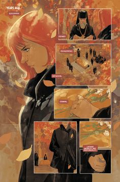 Preview: Black Widow #13,   Black Widow #13 Story: Nathan Edmondson Art: Phil Noto Cover: Phil Noto Publisher: Marvel Publication Date: December 17th, 2014 Price: $3.99...,  #All-Comic #All-ComicPreviews #BlackWidow #Comics #Marvel #NathanEdmondson #PhilNoto #Previews