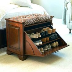 entryway storage bench indoor bench with storage bench design small indoor bench seat entryway storage bench shoes cushion bed indoor bench with storage entryway shoe storage cubbie bench and shelf