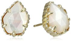 Best Deal On Diamond Stud Earrings http://designerlabelslist.com/best-deal-on-diamond-stud-earrings/?utm_campaign=crowdfire&utm_content=crowdfire&utm_medium=social&utm_source=pinterest