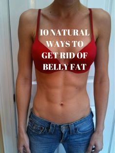Don't want abs like these... but HOW TO LOSE WEIGHT WITHOUT EXERCISING -these things work, period. AWESOME ARTICLE!!!