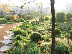 GILLES CLEMENT - PAYSAGISTE   - Inspirations, Idées & Suggestions, JesuisauJardin.fr, Atelier de paysage Paris, Stéphane Vimond Créateur de jardins #paysagiste #ArchitectePaysagiste #Gardendesigner #LandscapeArchitect #LandscapeDesigner #AtelierdePaysage #jesuisaujardin