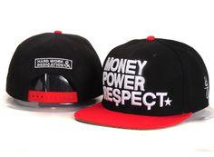 Cheap TMT Snapback Hat (1) (42840) Wholesale | Wholesale Hip Hop Streetwear Brands , sale $5.9 - www.hatsmalls.com http://digitalthreads.co