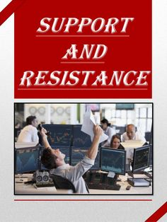 Check this link right here http://www.theforexguy.com/how-to-draw-support-and-resistance/ for more information on Draw Support And Resistance. Support And Resistance degrees are proven cost areas where customers as well as homeowners discover some kind of equilibrium as well as generally a change of power in between buyers and vendors happen that develops the 'rate reversal'. As a result Support and Resistance are the crucial turning points on the market.