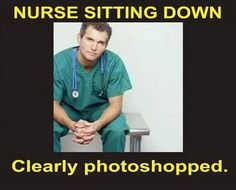 100 Nursing Memes That Will Definitely Make You Laugh Best Nursing Schools, Nursing Jobs, Nursing Memes, Nursing Leadership, Nursing Board, Icu Nursing, Nurse Jokes, Funny Nurse Quotes, Funny Memes