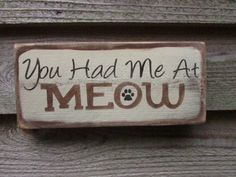 cat sign, cat lovers. cat, pet lovers, funny pet, funny cat , wood sign, handmade sign, hand painted,