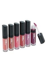 bareMinerals® 'Kissing Booth' Lipgloss Set ($54 Value)