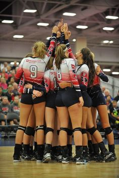 554 Best Volleyball Uniforms images  eda1ee27f