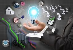 Bir buluş için buluş sahibine devlet tarafından verilen bir patent tescili, buluş sahibinin izni olmadan başkalarının buluşu üretmesini, kullanmasını veya satmasını belirli bir süre boyunca engelleme hakkı vermektedir.