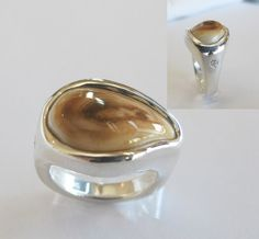 elk-ivory-diamond-ring