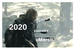 Funny Memes Lord of the Rings Coronavirus Quarantine Can't Stop Laughing Single Jokes, Single Humor, Something Scary, Funny Memes, Hilarious, Star Trek Enterprise, Can't Stop Laughing, How To Make Light, Long Time Ago