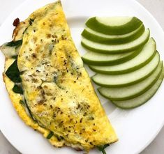 Healthy breakfast ideas with protein filling