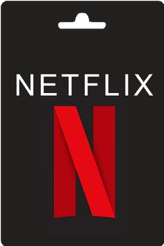 Free Netflix Gift Card Unused Codes Generator 2019 - Get New Unused Netflix Gif. - Free Netflix Gift Card Unused Codes Generator 2019 – Get New Unused Netflix Gift Card Codes, Wit - Paypal Gift Card, Visa Gift Card, Gift Card Giveaway, Free Netflix Codes, Netflix Gift Card Codes, Netflix Promo, Netflix Netflix, Get Gift Cards, Itunes Gift Cards