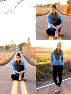 Fall fashion photo shoot Fashion Photo, Autumn Fashion, Photo Shoot, Hipster, Style, Photoshoot, Swag, Fall Fashion, Hipsters