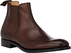Church's Houston Chelsea Boots - Boots - 504191715