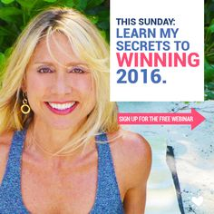 Make a date with YOU on Sunday, February 2016 from and let me guide you through a series of exercises, meditations and intention setting that I do every year to keep my self accountable and on track with my life and my goals. Claim your FREE SPOT NOW! My Goals, Live Life, Health Tips, Exercises, Healthy Lifestyle, February, Clean Eating, Track, Sunday