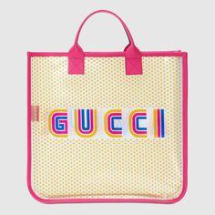a4d482fcf7d3 7 Best Gucci Side Bag images   Crossover bags, Gucci side bag, Side bags